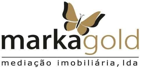 Agência Imobiliária: Markagold