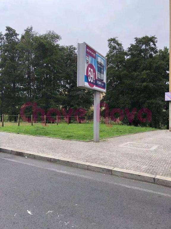 Terreno para comprar, Santa Marinha e São Pedro da Afurada, Vila Nova de Gaia, Porto - Foto 5
