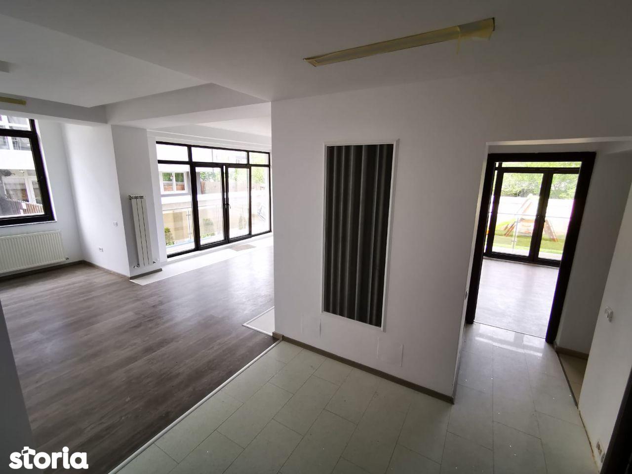 Apartament 2 camere- Sos. Oltenitei