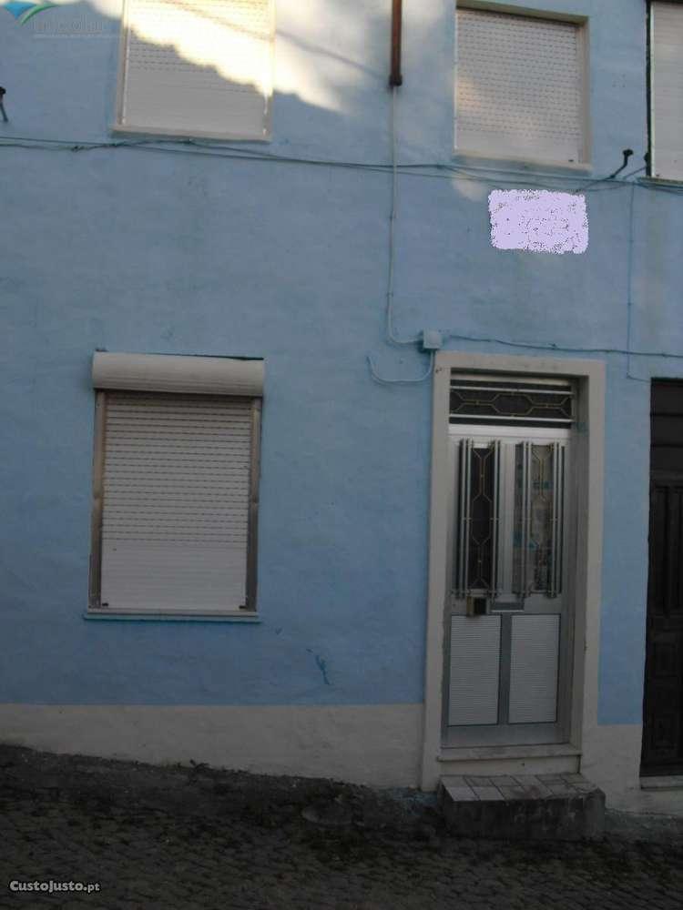 Moradia para comprar, Campanhã, Porto - Foto 1