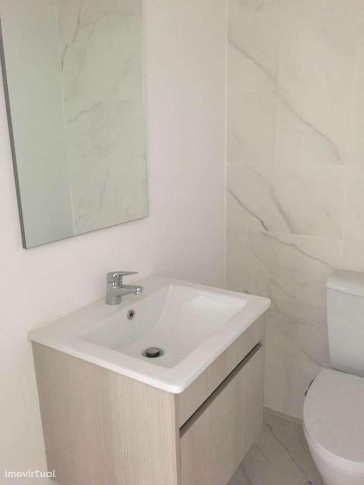 Apartamento para comprar, Estrela, Lisboa - Foto 18