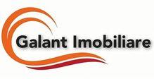 Agentie imobiliara: Galant Imobiliare - Cluj-Napoca, Cluj (localitate)