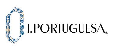 Imobiliária Portuguesa - Investimentos Imobiliários Coalhadas Lda