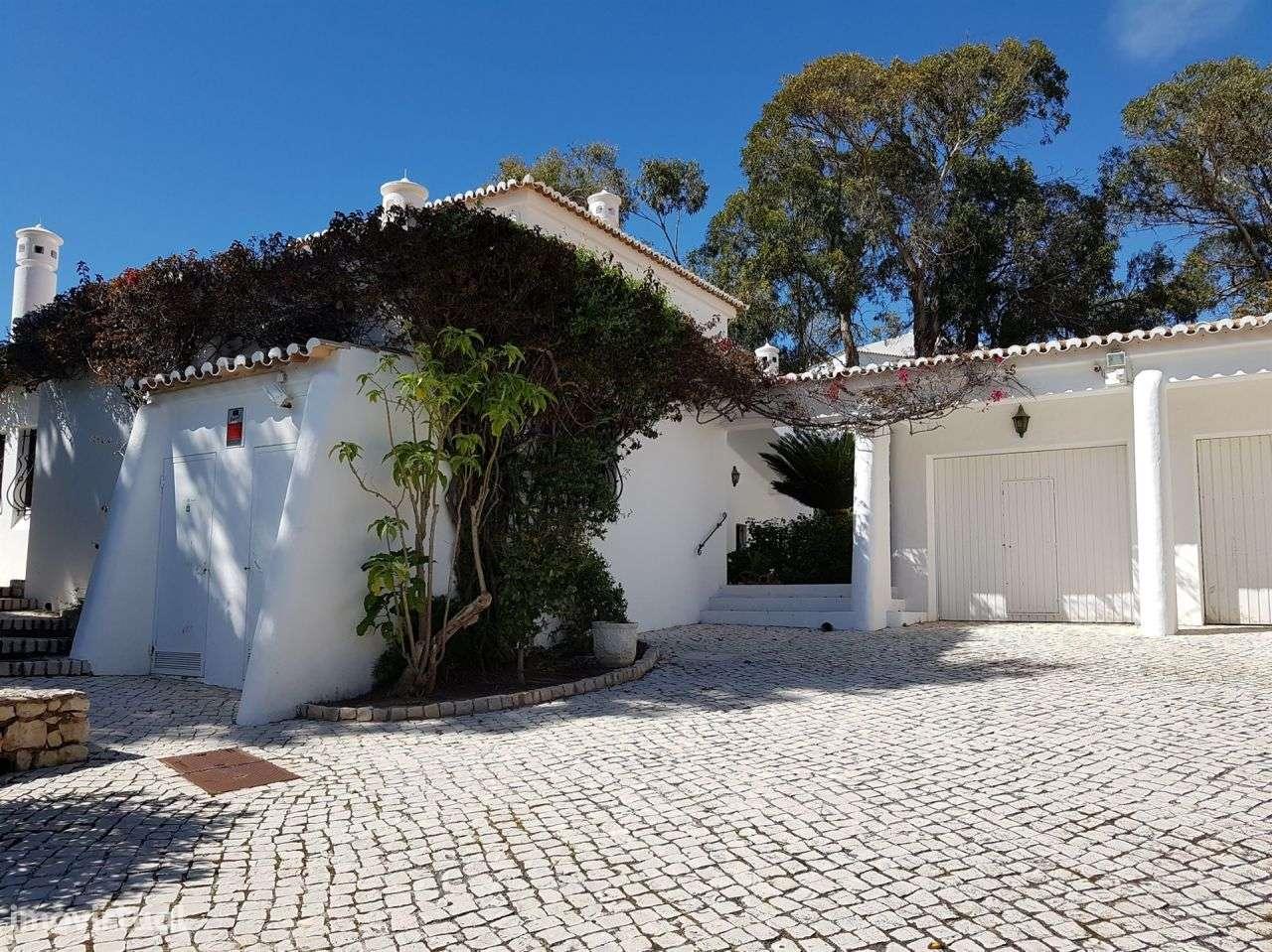 Moradia para comprar, Portimão, Faro - Foto 2