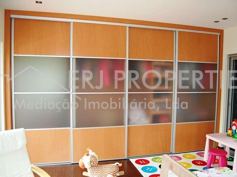 Moradia para comprar, Castro Marim - Foto 31
