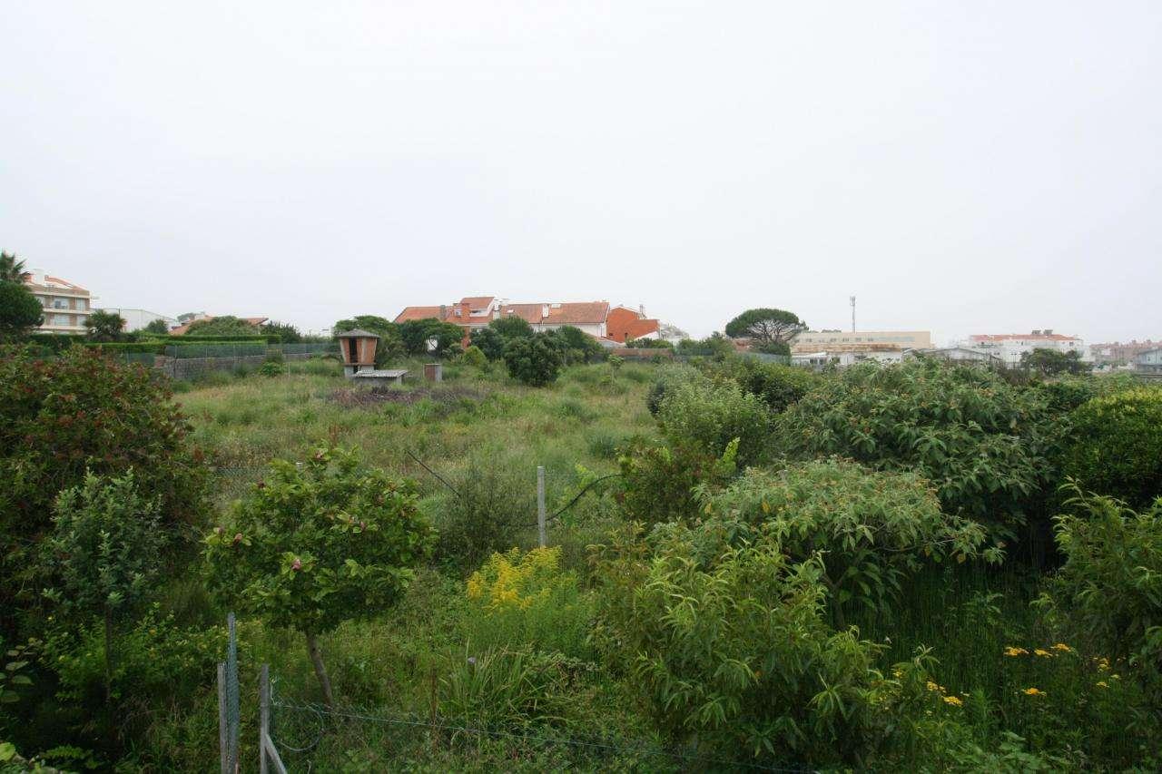 Quintas e herdades para comprar, São Felix da Marinha, Porto - Foto 6
