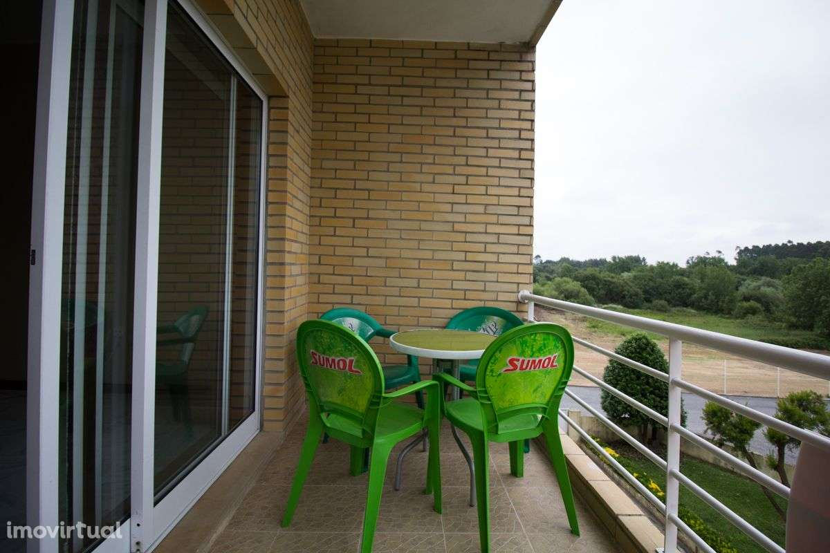 Apartamento para comprar, Gulpilhares e Valadares, Porto - Foto 8