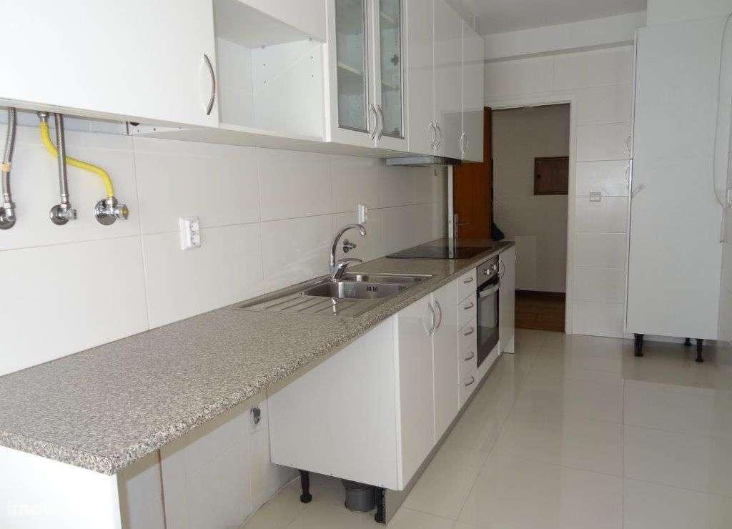 Apartamento para comprar, Aver-O-Mar, Amorim e Terroso, Povoa de Varzim, Porto - Foto 6