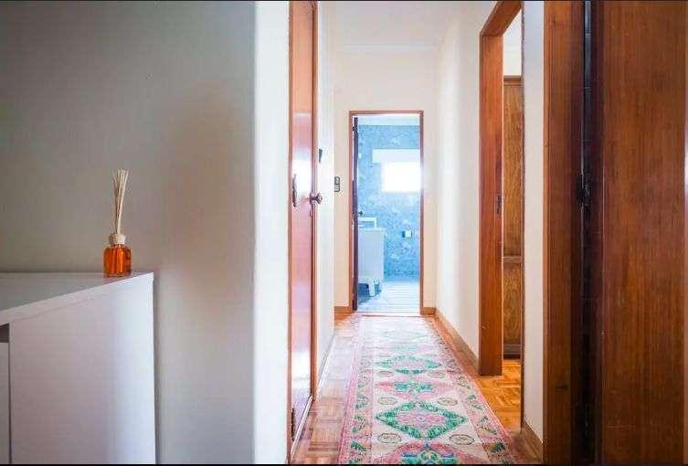 Apartamento para arrendar, Oeiras e São Julião da Barra, Paço de Arcos e Caxias, Lisboa - Foto 14