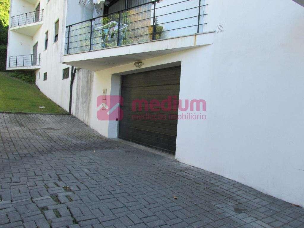 Apartamento para comprar, Oliveira (Santa Maria), Vila Nova de Famalicão, Braga - Foto 10