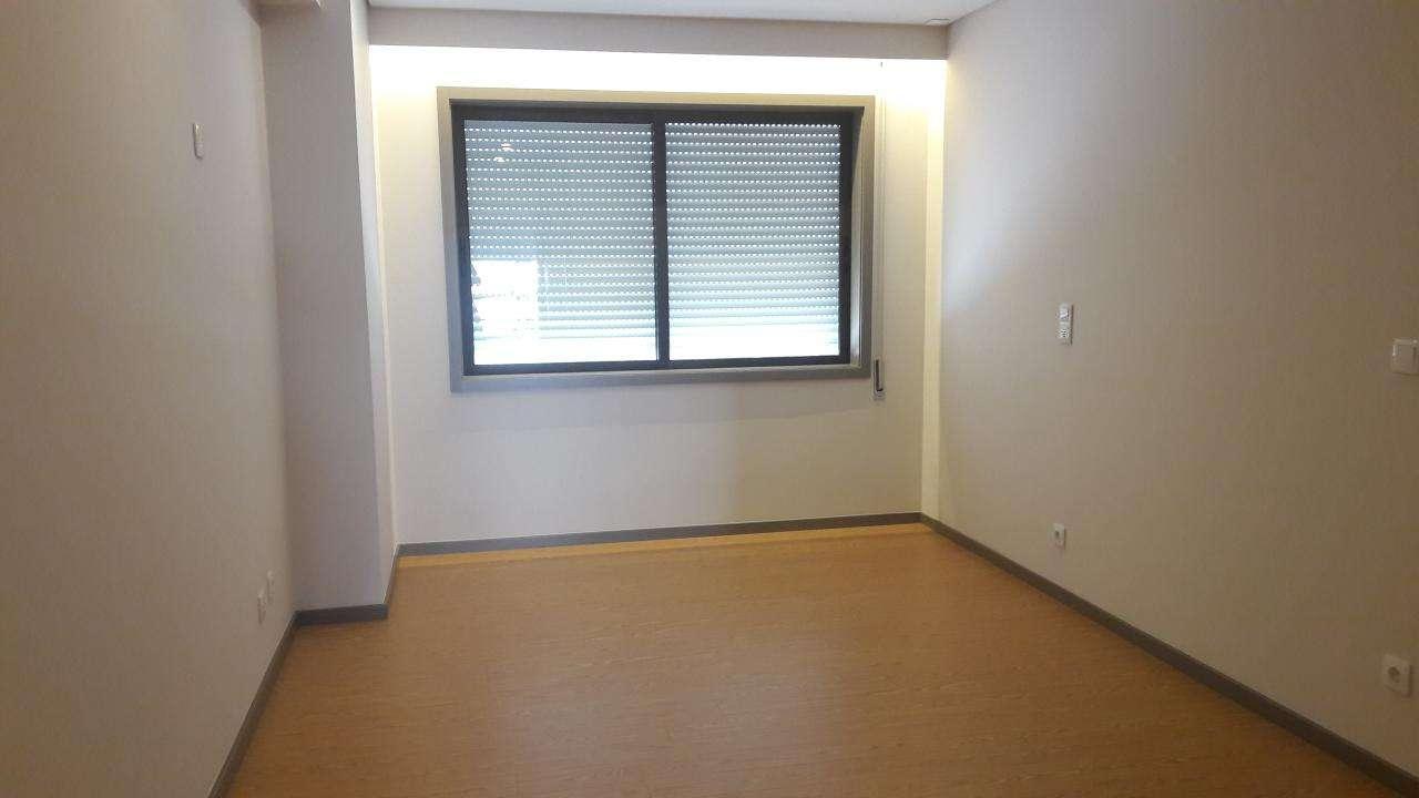 Apartamento para comprar, S. João da Madeira, Aveiro - Foto 9