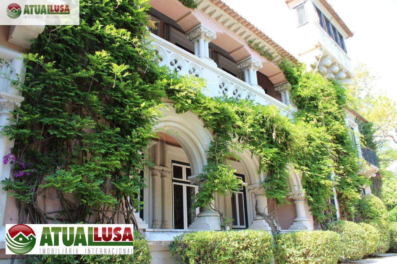 Quintas e herdades para comprar, Algés, Linda-a-Velha e Cruz Quebrada-Dafundo, Lisboa - Foto 5