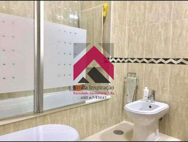 Apartamento para comprar, São Bernardo, Aveiro - Foto 11