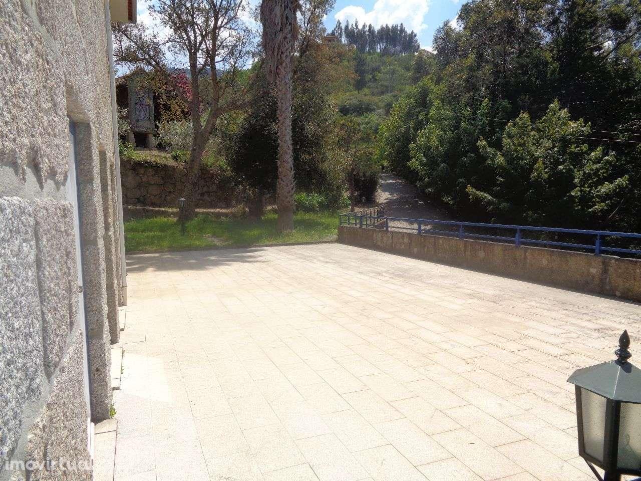 Quintas e herdades para comprar, Anreade e São Romão de Aregos, Viseu - Foto 43