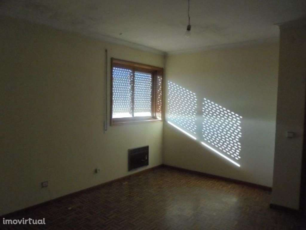 Apartamento para comprar, Silva Escura e Dornelas, Sever do Vouga, Aveiro - Foto 3