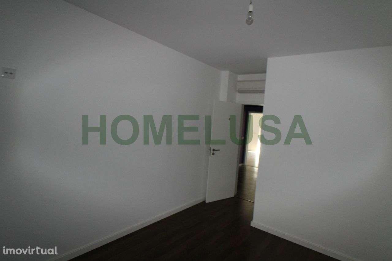 Apartamento para comprar, Carapinheira, Coimbra - Foto 15