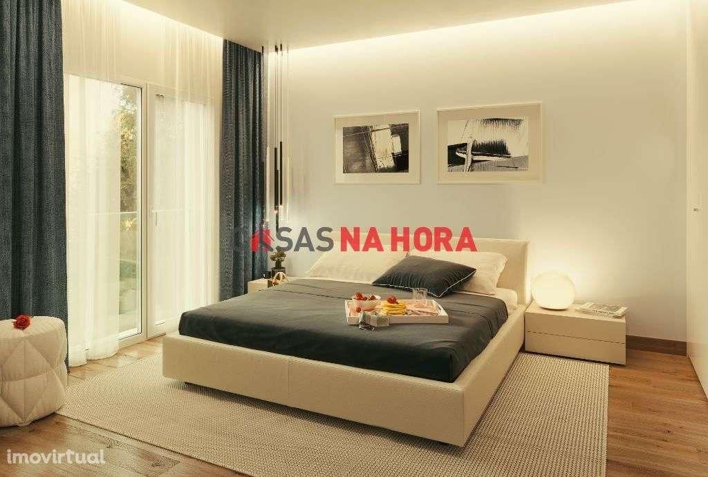 Apartamento para comprar, Santo António dos Olivais, Coimbra - Foto 5