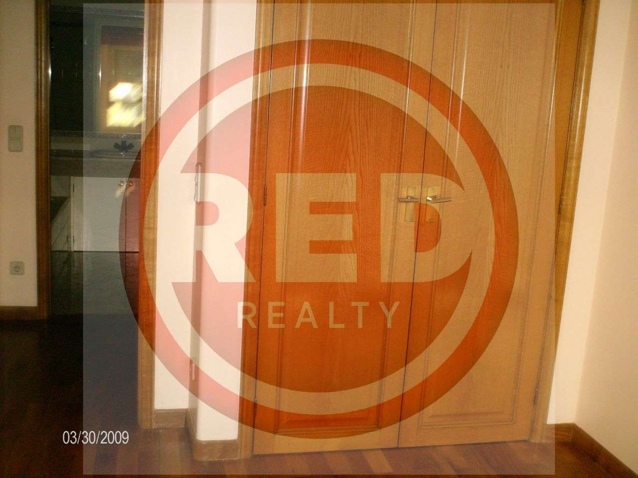 Apartamento para comprar, Mafamude e Vilar do Paraíso, Vila Nova de Gaia, Porto - Foto 24