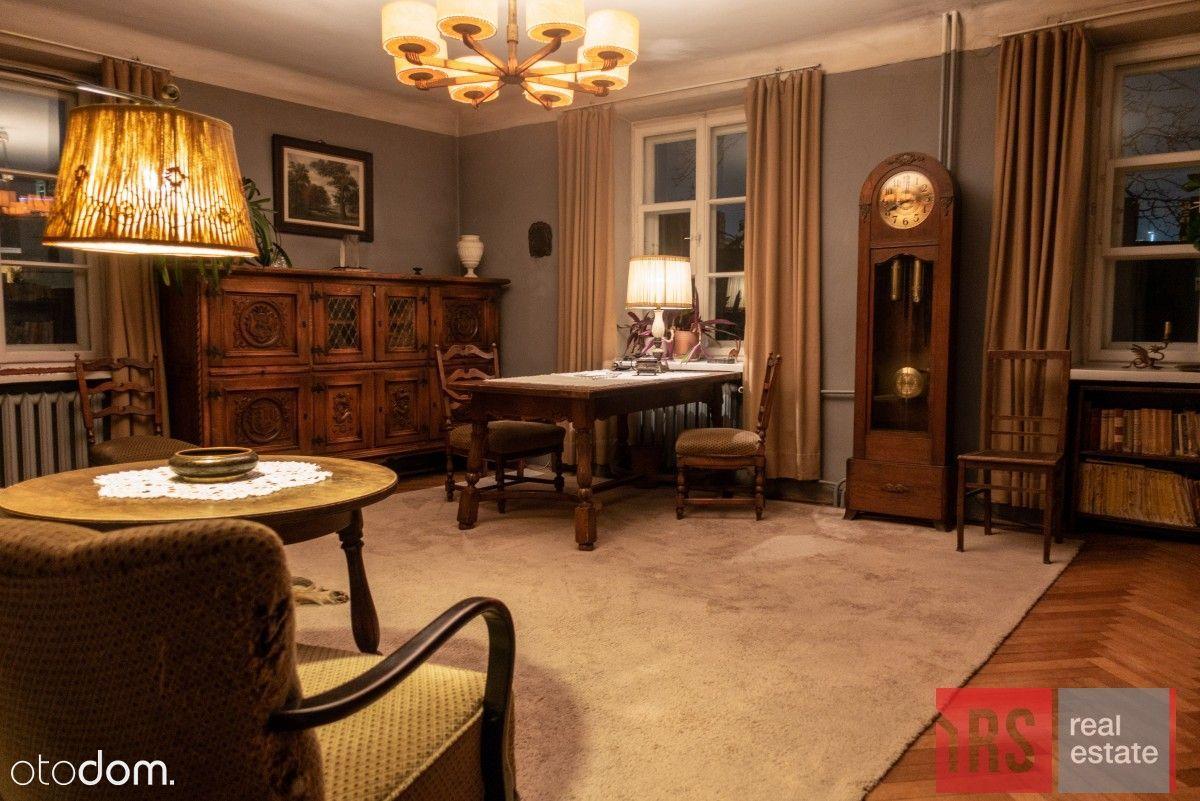 Rezydencja Zamek Królewski Premium Ogrody