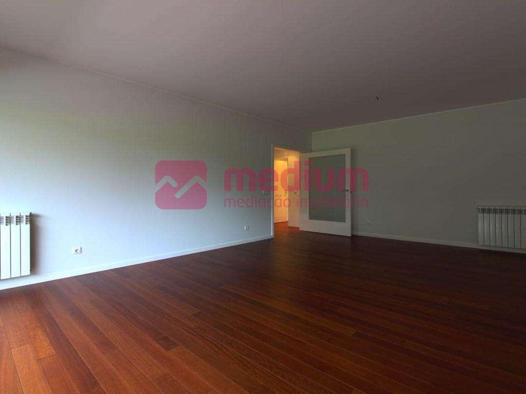 Apartamento para comprar, Antas e Abade de Vermoim, Braga - Foto 4