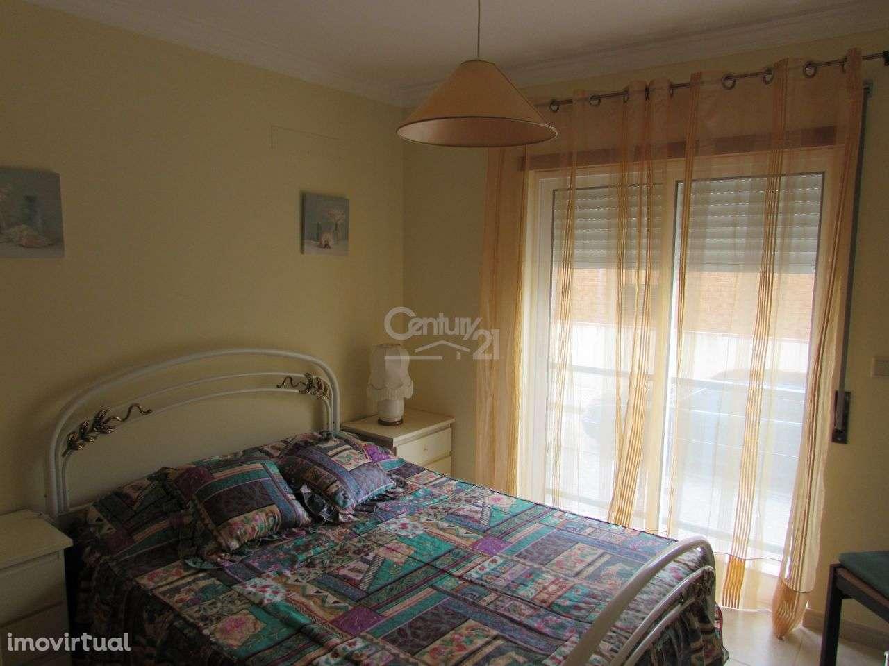 Apartamento para comprar, Monte Gordo, Faro - Foto 7