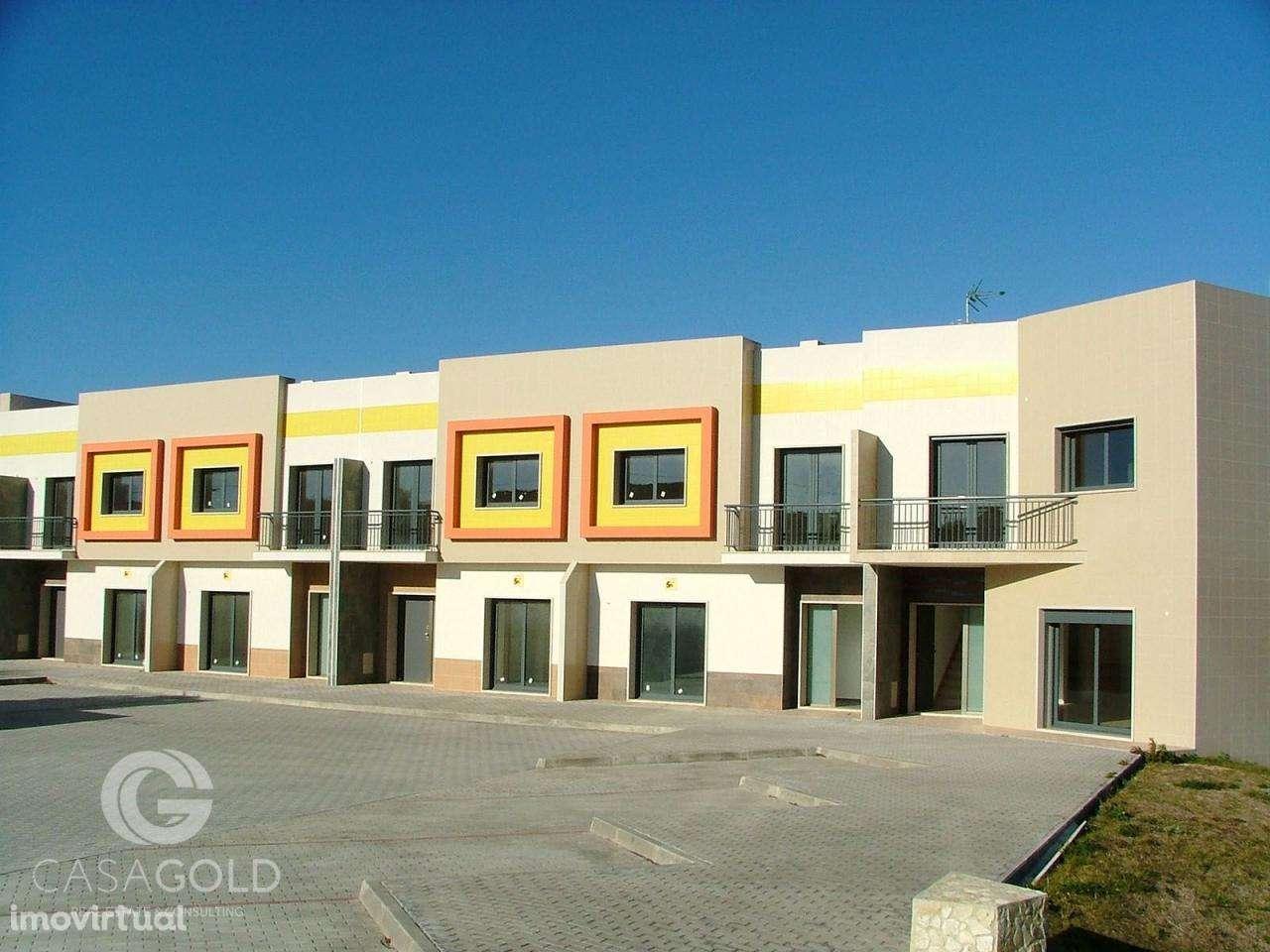 Moradia para comprar, Alfeizerão, Leiria - Foto 2