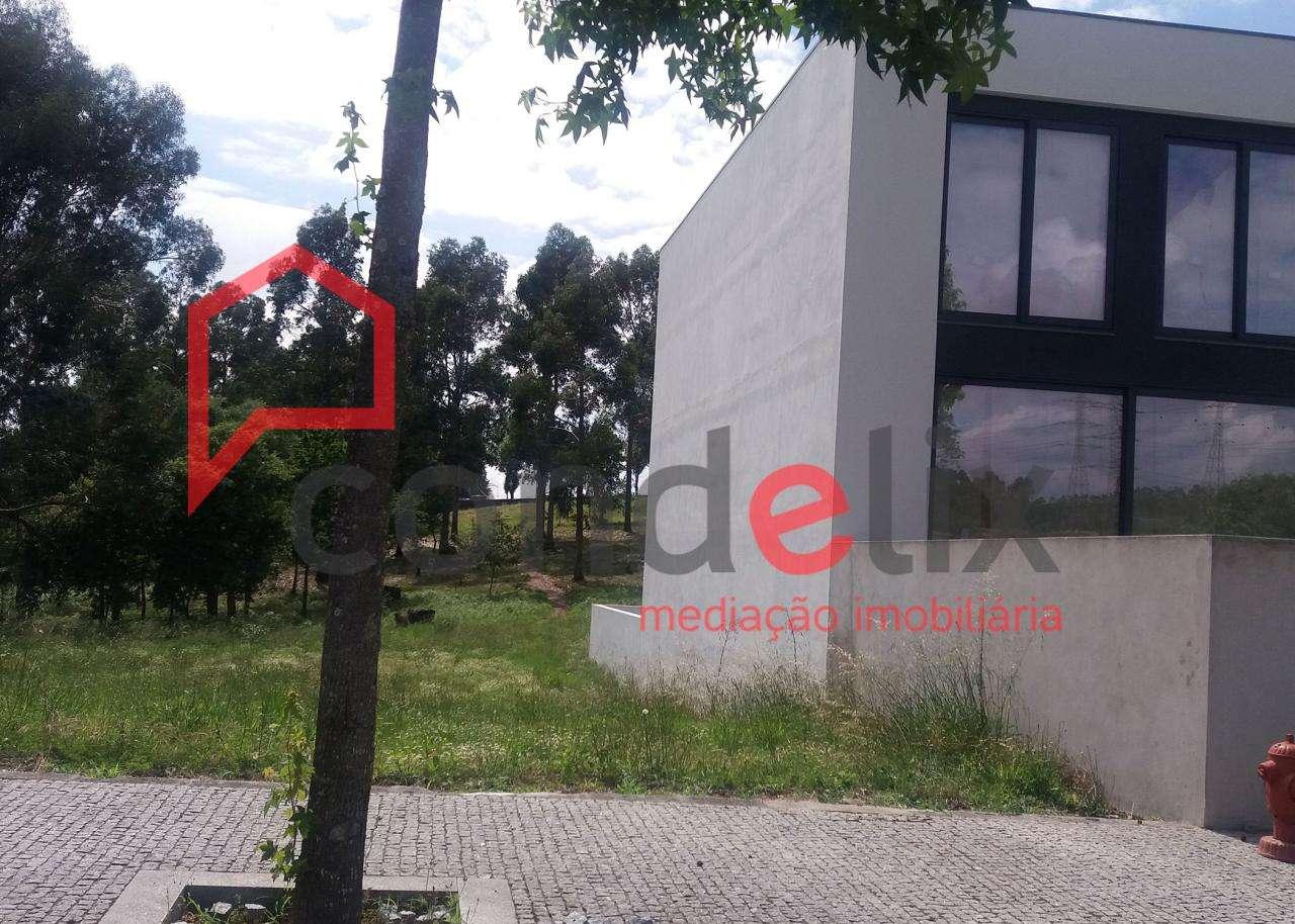Terreno para comprar, Nogueira e Silva Escura, Porto - Foto 2