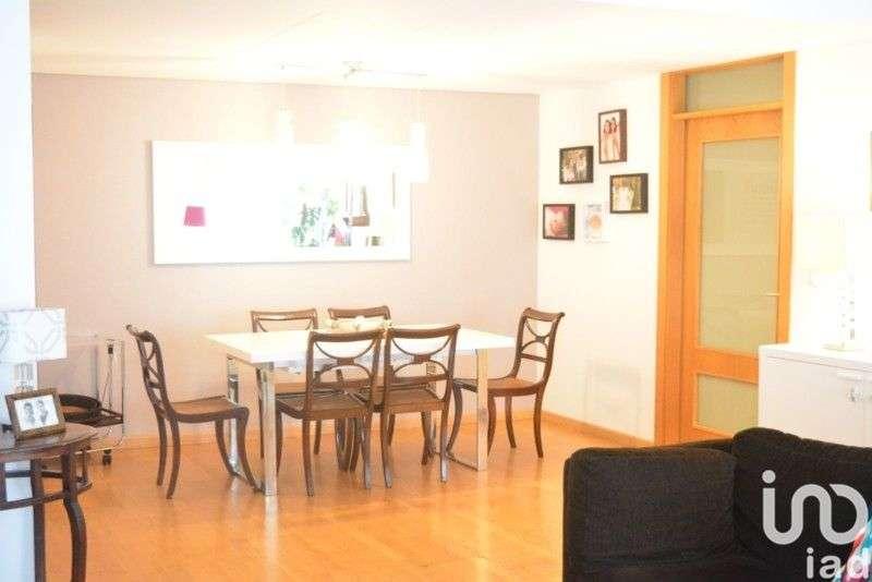 Apartamento para comprar, Parque das Nações, Lisboa - Foto 14