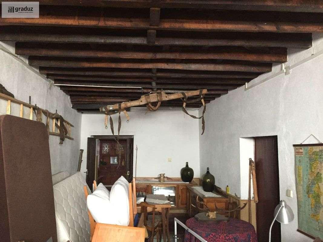 Prédio para comprar, Almaceda, Castelo Branco - Foto 5