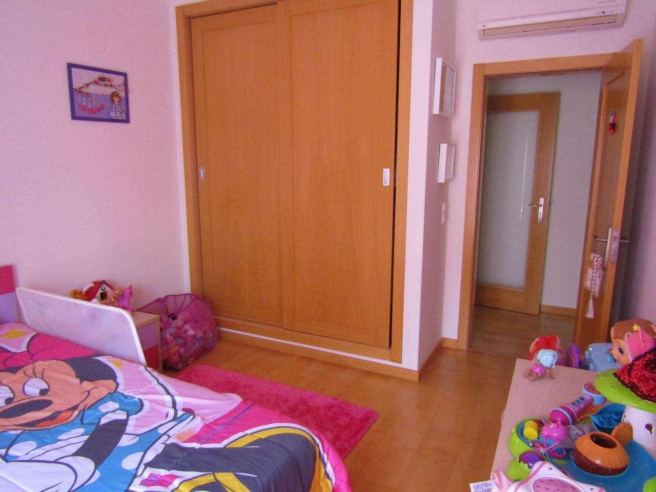 Apartamento para comprar, Samora Correia, Benavente, Santarém - Foto 18
