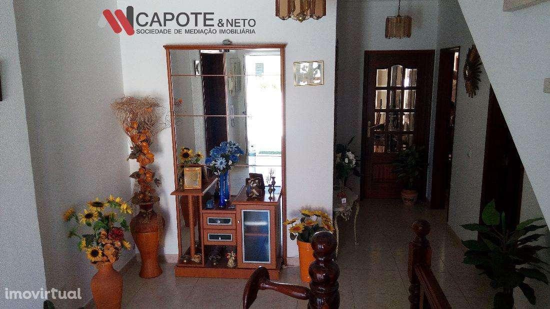 Moradia para comprar, Gâmbia-Pontes-Alto Guerra, Setúbal - Foto 2