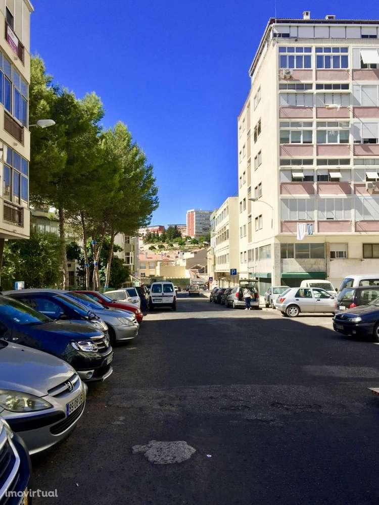 Apartamento para comprar, Alcântara, Lisboa - Foto 21
