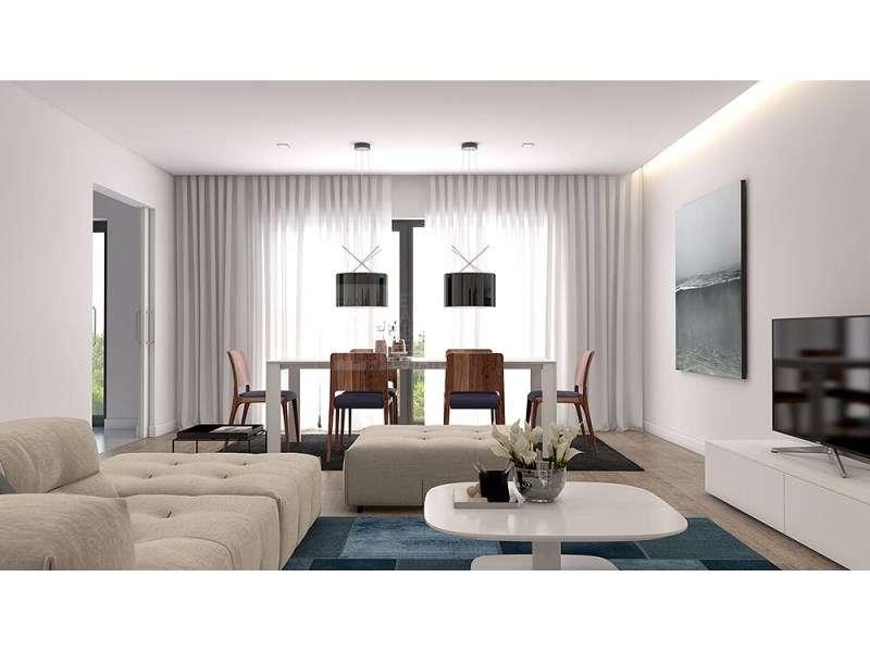 Apartamento para comprar, Corroios, Setúbal - Foto 4