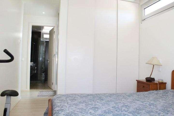 Apartamento para comprar, Nazaré - Foto 38