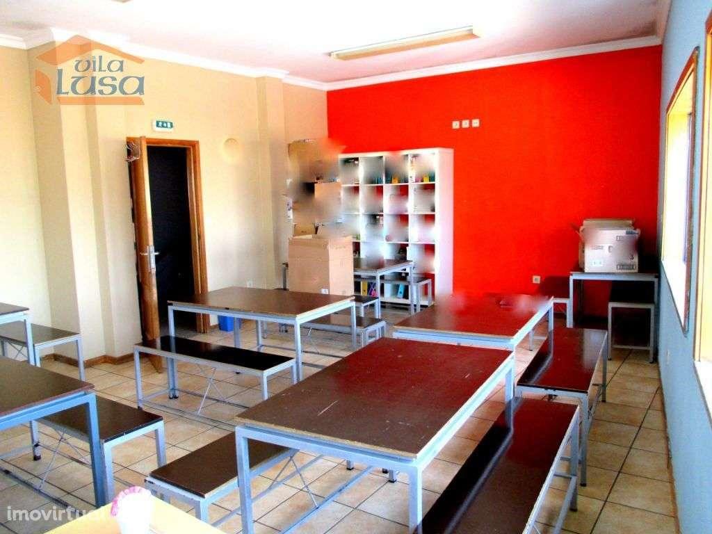 Loja para comprar, Baguim do Monte, Porto - Foto 15
