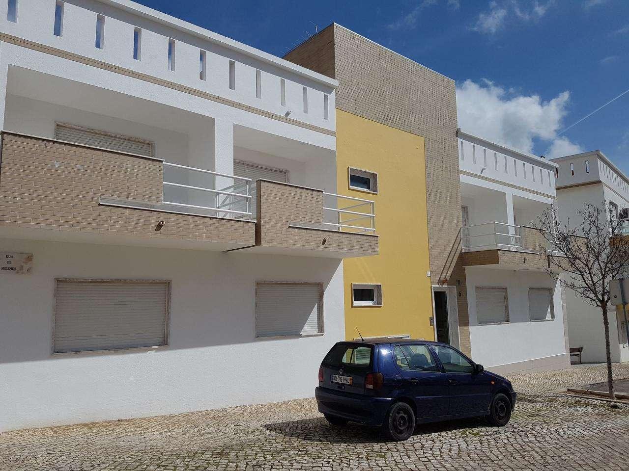 Apartamento para comprar, Palhais e Coina, Setúbal - Foto 38