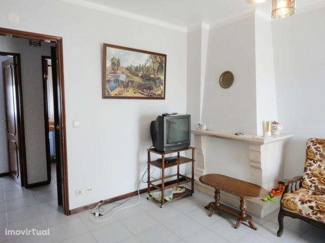 Apartamento para comprar, Coimbrão, Leiria - Foto 5