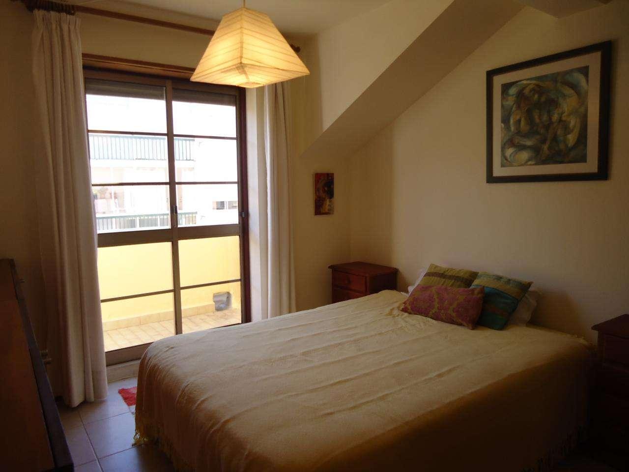 Apartamento para arrendar, Palmela - Foto 11