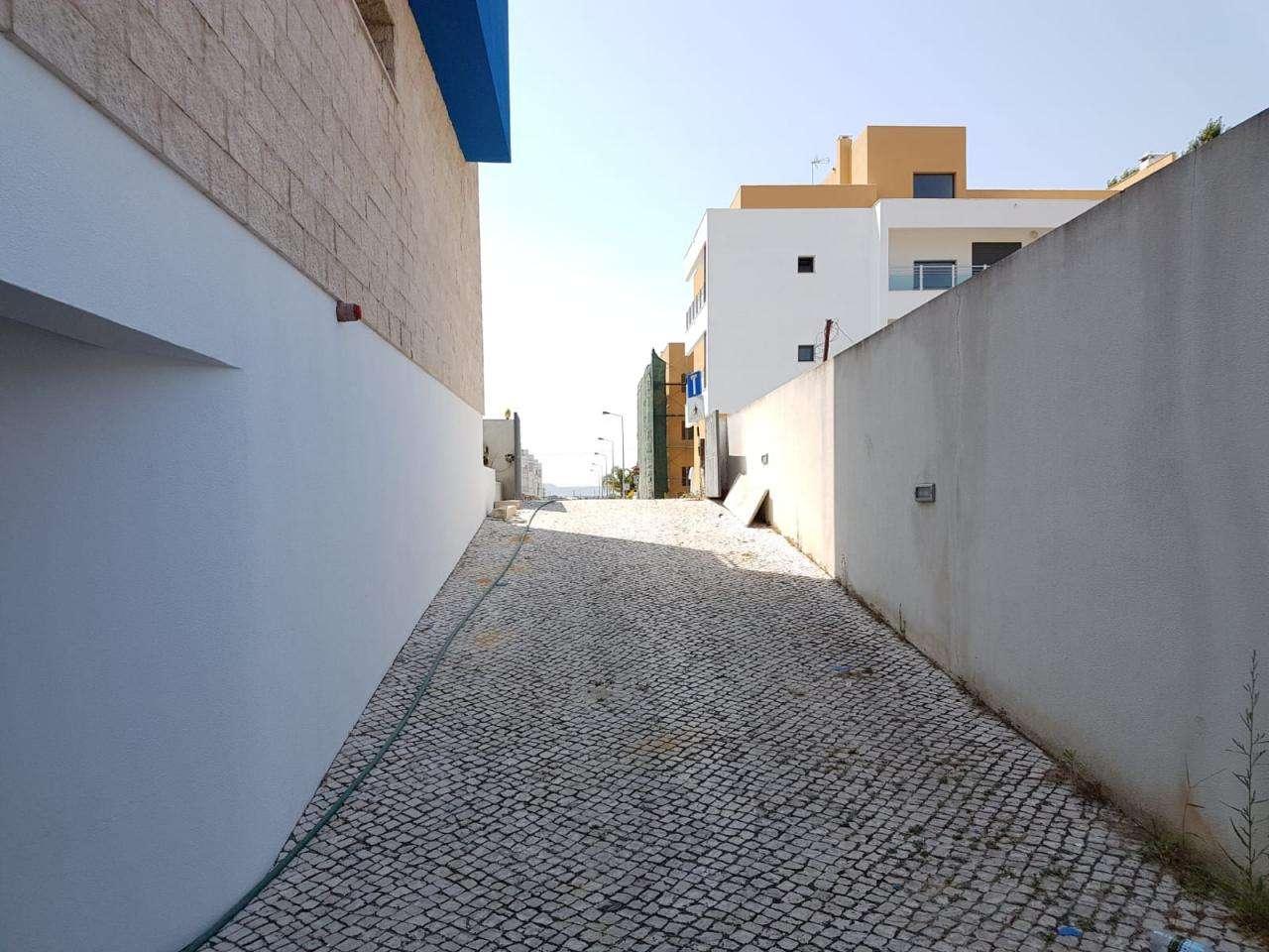 Moradia para comprar, Atalaia e Alto Estanqueiro-Jardia, Setúbal - Foto 31