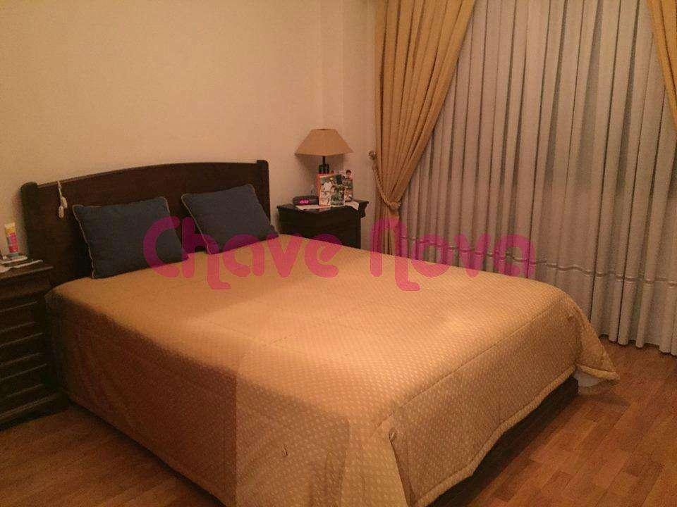 Apartamento para comprar, Mozelos, Aveiro - Foto 6