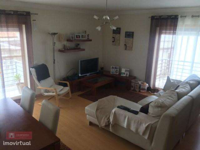 Apartamento para comprar, Alfeizerão, Leiria - Foto 14