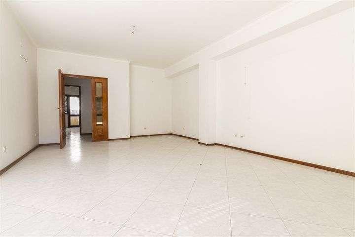 Apartamento para comprar, Canelas, Penafiel, Porto - Foto 3