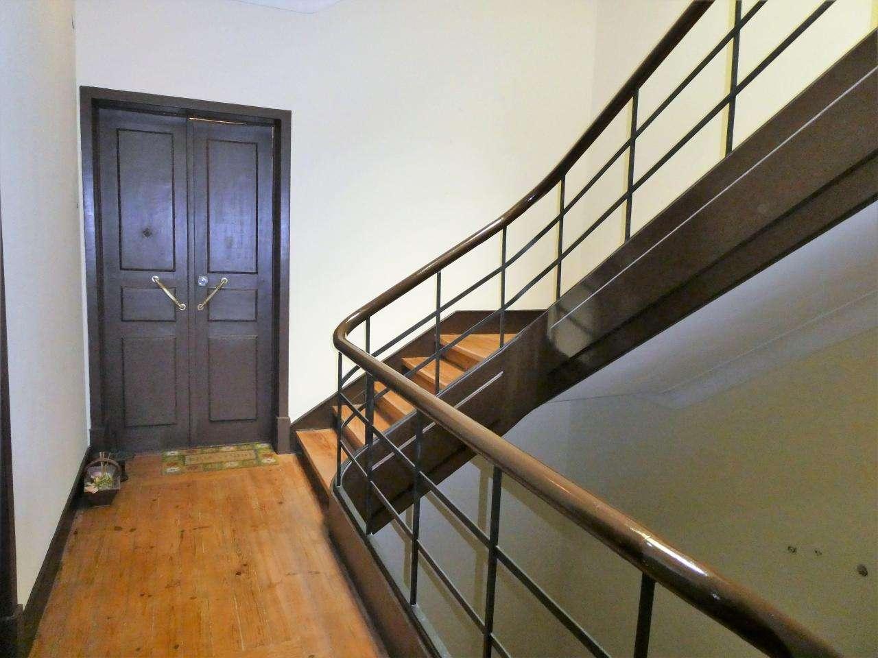 Apartamento para comprar, Penha de França, Lisboa - Foto 38