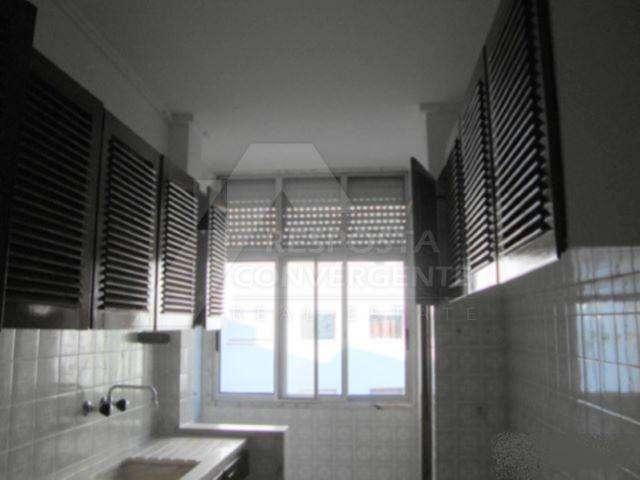 Apartamento para arrendar, Venteira, Lisboa - Foto 2