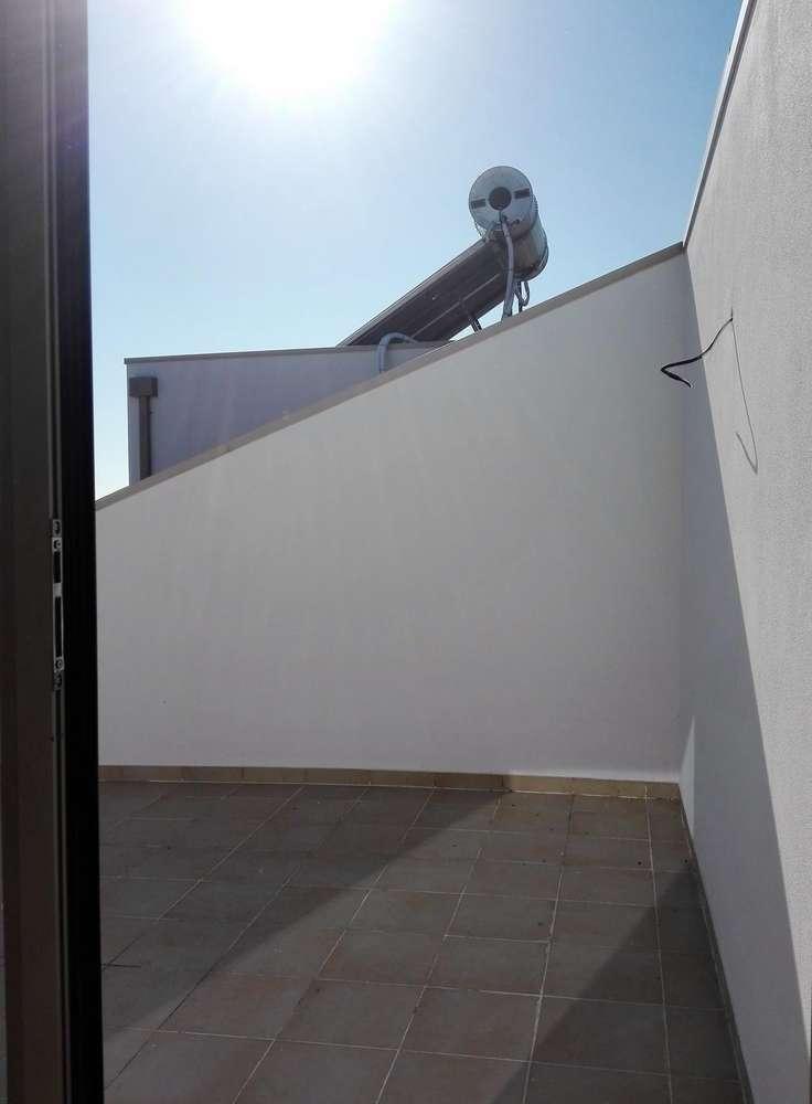 Moradia para comprar, Vila Verde, Coimbra - Foto 21