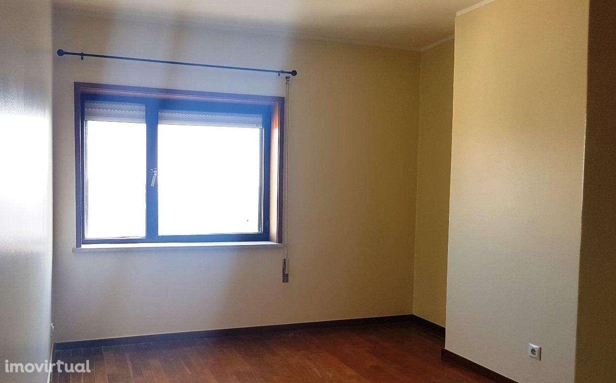 Apartamento para arrendar, Avenida da República, Mafamude e Vilar do Paraíso - Foto 32