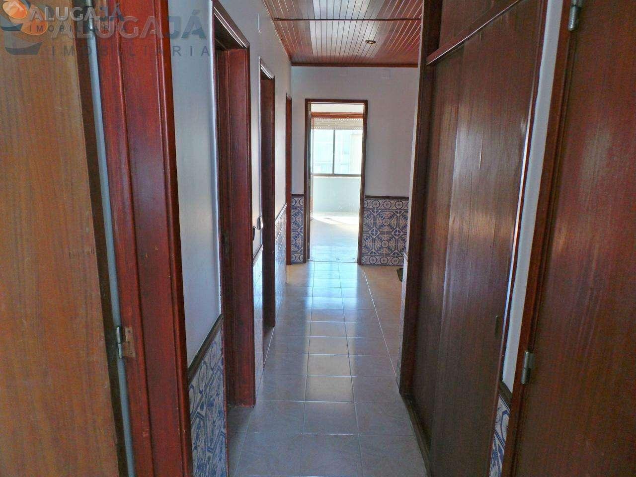 Apartamento para comprar, Travessa Doutor João de Barros - Mercês, Algueirão-Mem Martins - Foto 6