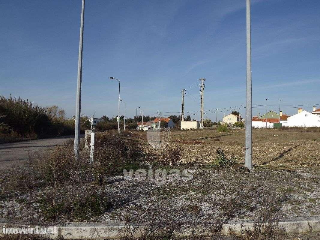 Terreno para comprar, Tornada e Salir do Porto, Caldas da Rainha, Leiria - Foto 3