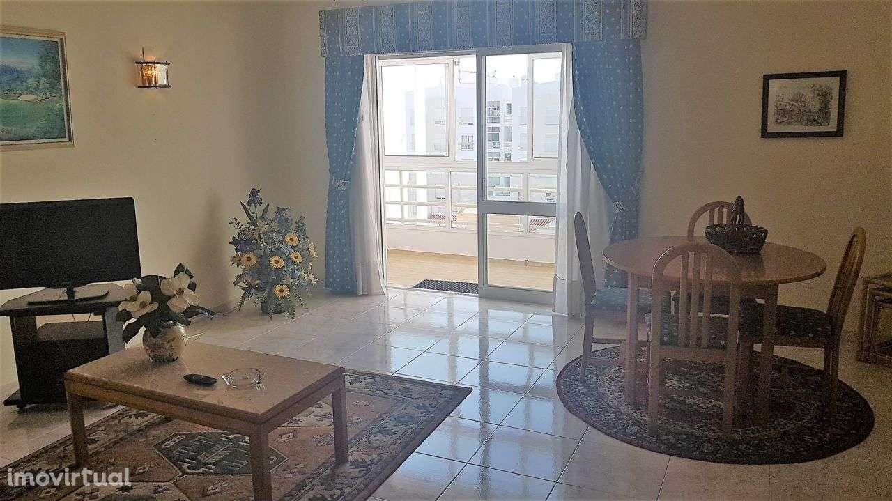 Apartamento para comprar, Lagos (São Sebastião e Santa Maria), Faro - Foto 9