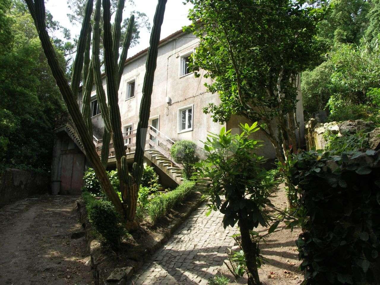 Moradia para comprar, Algueirão-Mem Martins, Sintra, Lisboa - Foto 7